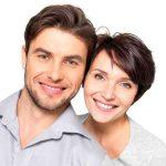 Покупка дуплекса Discovery Home, Алина и Сергей