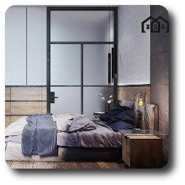 interior 006