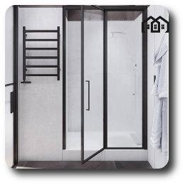 interior 009