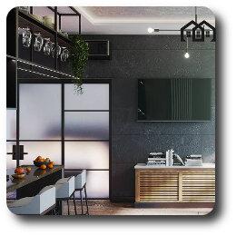 interior 012