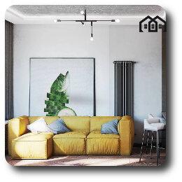 interior 013