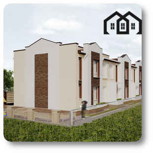 taunhaus-discovery-home-g-bucha-ul-vishnevaya-16-06