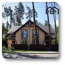 dupleks-tip-120-310-sweet-home-g-irpen-ul-kievskaya-73e-2-02