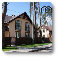 dupleks-tip-120-310-sweet-home-g-irpen-ul-kievskaya-73e-2-03