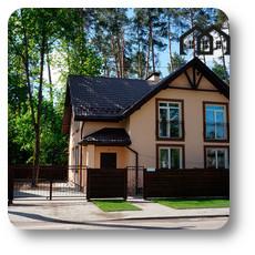 dupleks-tip-120-310-sweet-home-g-irpen-ul-kievskaya-73e-2-05