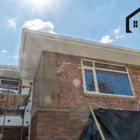 Таунхаус тип 142, Discovery Home, г. Ирпень, ул. Мечникова 8в